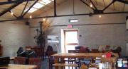 Historic Restoration, Hawley, PA